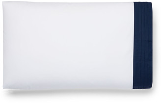 Ralph Lauren Home Wilford King Pillowcase