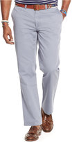 Polo Ralph Lauren Men's Big & Tall Classic-Fit Flat-Front Chino Pants