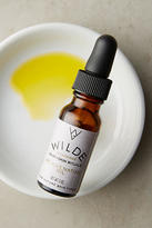 Wilde Gatherings Rejuvenating Oil