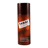 Tabac Shaving Foam