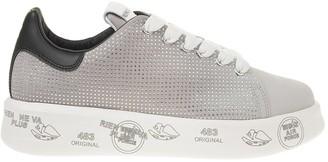 Premiata Woman Belle 4897 Sneakers