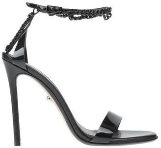 ALEVÌ Milano Sandals