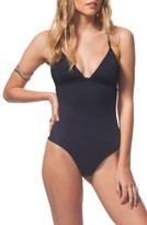 Rip Curl Women's Classic Surf One-Piece Swimsuit