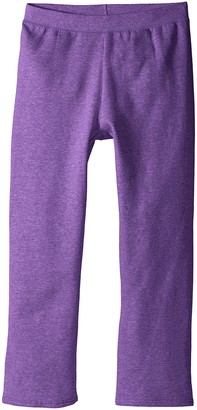 Just My Size Women's Plus-Size Petite Length Fleece Pant
