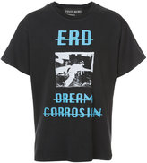 Enfants Riches Deprimes Dream Corrosion T-shirt