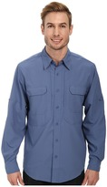 Royal Robbins Expedition Stretch L/S Men's Long Sleeve Button Up