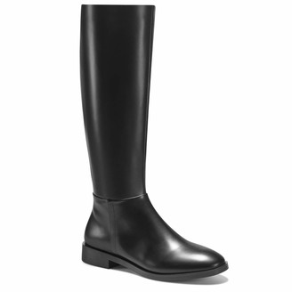 Aerosoles Women's Berri Knee High Boot
