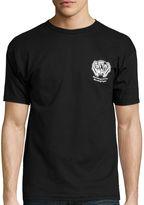 Vans Crypto Wizard Short-Sleeve T-Shirt