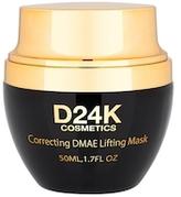 DMAE Lifting Mask (1.7 FL OZ)