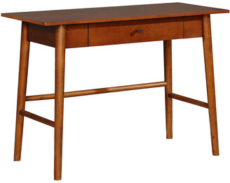 Linon Marion Desk