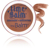 TheBalm timeBalm Concealer - After Dark