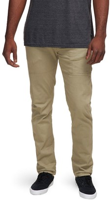 Backcountry Shadow Lake Pant - Men's