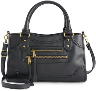 Rosetti Cindy Satchel