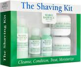Mario Badescu Shaving Kit