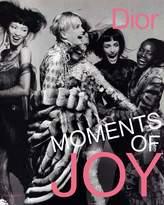 Rizzoli Dior: Moments of Joy