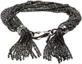 Emanuele Bicocchi Bracelets - Item 50152868
