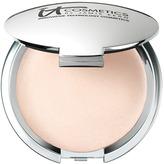 It Cosmetics Hello Light Anti-Aging Creme Illuminizer