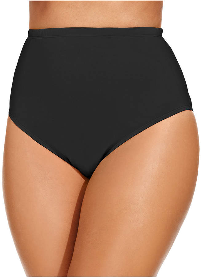 46f0fedc89 It Figures Plus Size Swimwear - ShopStyle