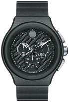 Movado 0606929 Men's Wrist Watch
