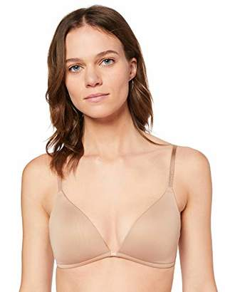 Iris & Lilly Women's AZ000005 Bra