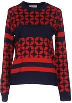 Paul & Joe Sweaters - Item 39776251