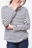 Movint Stripe Long Sleeve Shirt