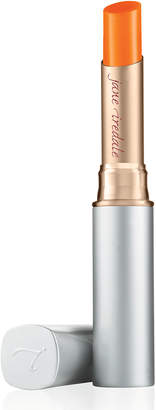 Jane Iredale Just Kissed Lip and Cheek Stain, 0.1 oz.
