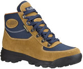 Vasque Men's Skywalk GTX Hiking Boot