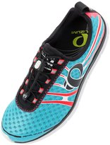 Pearl Izumi Women's EM Tri N 1 Running Shoes 8126209