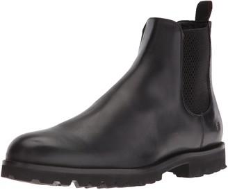Frye Men's Edwin Chelsea Boot