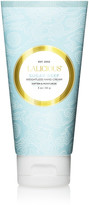 LaLicious Sugar Reef Weightless Hand Cream
