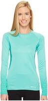 Marmot Crystal Long Sleeve Women's Long Sleeve Pullover