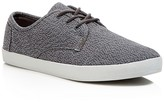 Toms Men's Paseo Sneakers