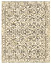 Pottery Barn Indoor Rugs - ShopStyle