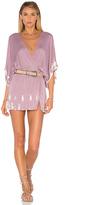 Young Fabulous & Broke Young, Fabulous & Broke Viv Mini Dress