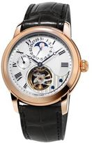 Frederique Constant Manufacture Heartbeat Watch