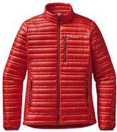 Patagonia Women's Ultralight Down Jacket