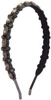 Deepa Gurnani Brice Headband 8971847814