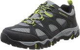 Merrell Men's Rockbit Hiking Shoe