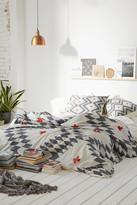Deny Designs Holli Zollinger For DENY Natural Plus Duvet Cover