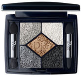 Christian Dior 5 Couleurs Splendor Couture Colors and Effects Eyeshadow Palette