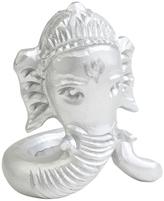 Kim Seybert Ganesh Napkin Ring