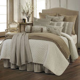 HIEND ACCENTS HiEnd Accents Fairfield 4-pc. Quilted Coverlet Set