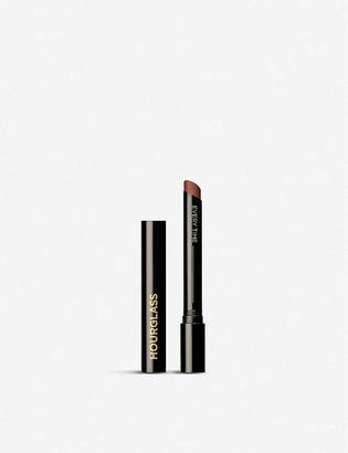 Hourglass Confession Ultra Slim High Intensity Lipstick Refill 9g
