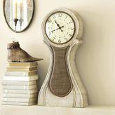 Emma Clock