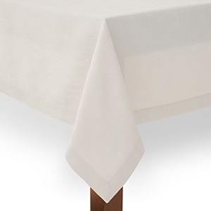 Mode Living Lisbon Tablecloth, 60 x 84