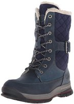 Bos. & Co. Women's Greer Boot