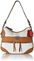 Rosetti Lottie Hobo Shoulder Bag