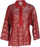 Akris Punto Shirts - Item 38675471