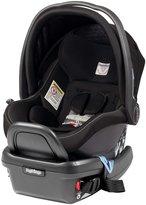 Peg Perego Primo Viaggio 4/35 Infant Car Seat - Onyx